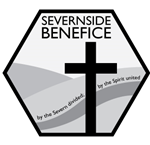 Severnside Benefice